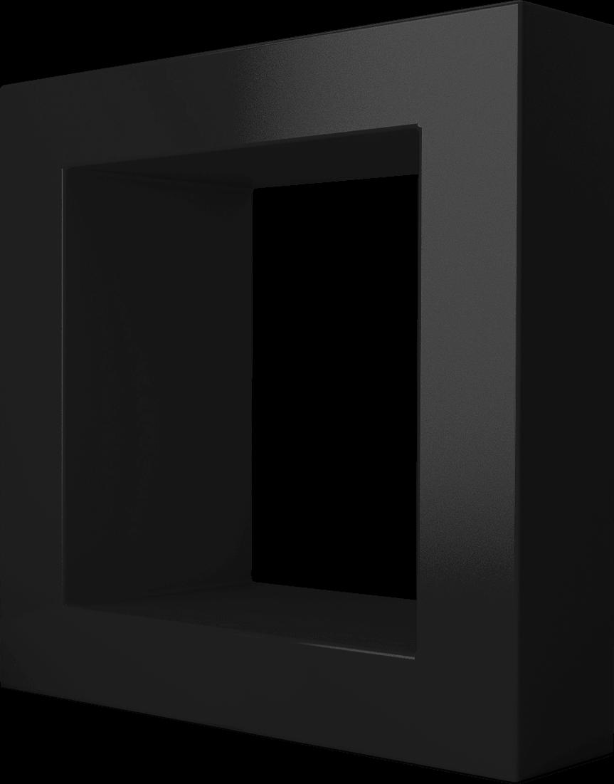 Affichage numérique | Écrans DEL | LED | Effet DEL