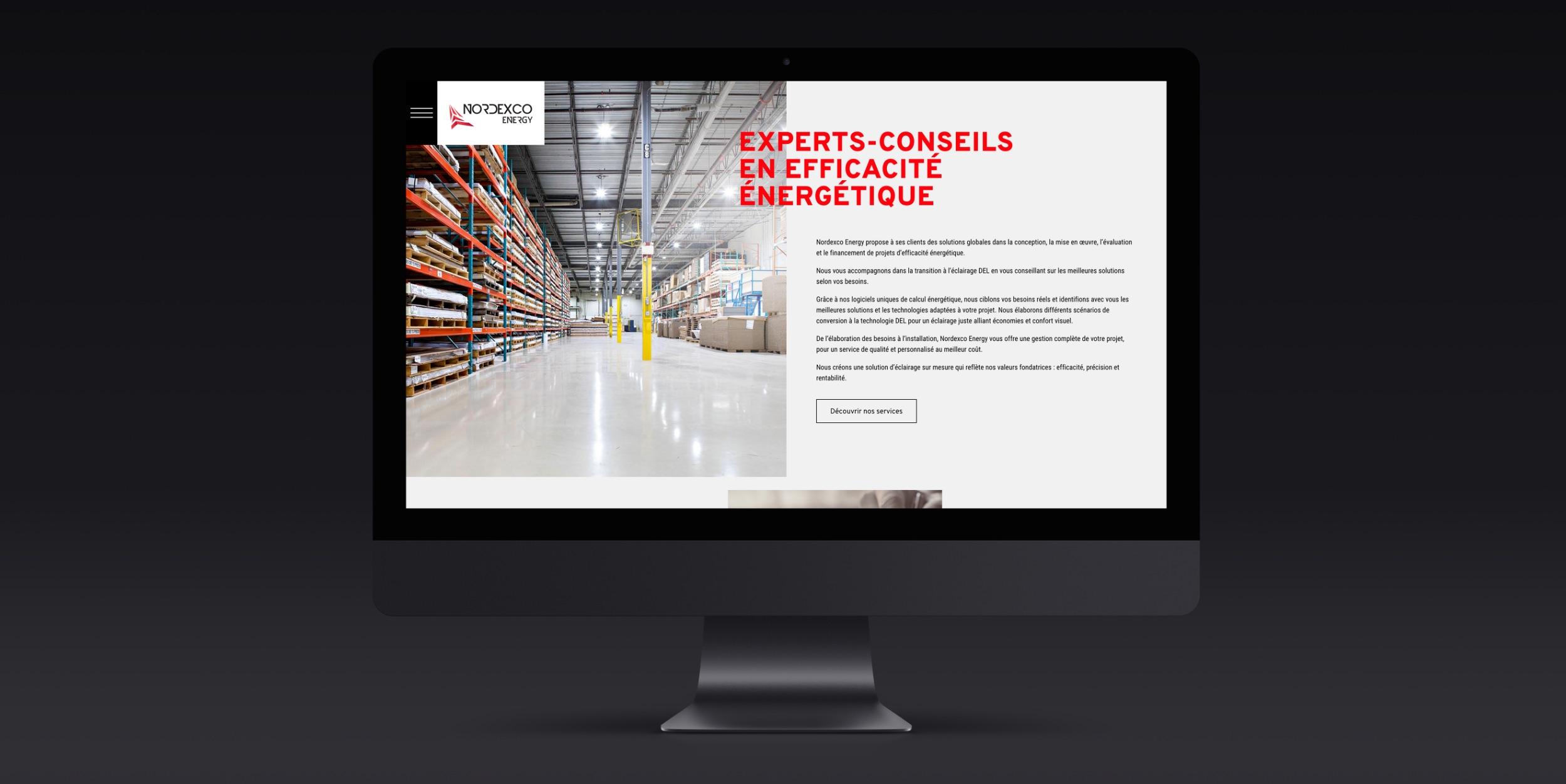Agence marketing | Stratégie Web pour la croissance d'entreprise