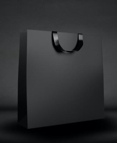 Projet transactionnel | Ventes en ligne | Salon XN Boutique