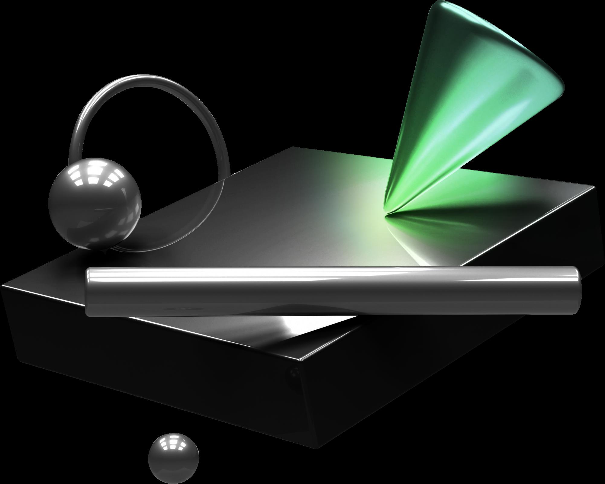 Effet Web | Solution numérique personnalisée | Création Web