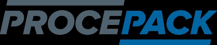 Procepack | Brand Design | Création de site d'entreprise