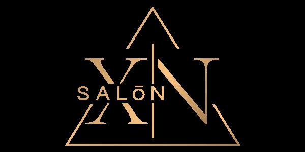 Salon XN | Services et produit | Investissement numérique