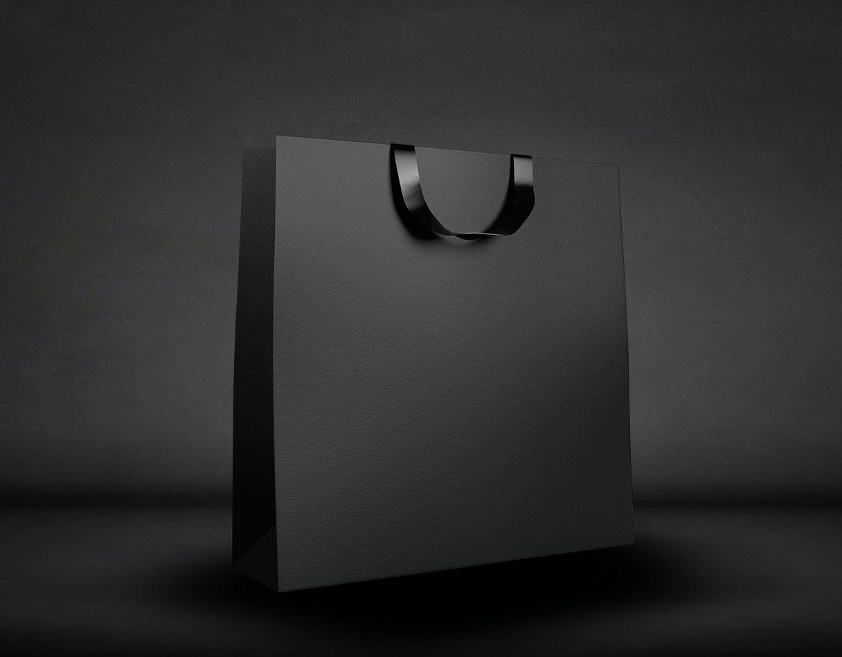 Salon XN | Boutique en ligne | Site sur mesure