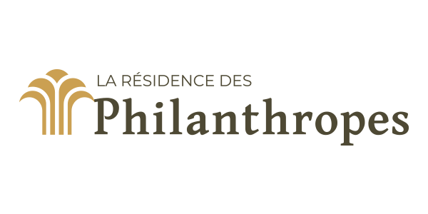Site Web convivial et intuitif | Résidence des Philanthropes