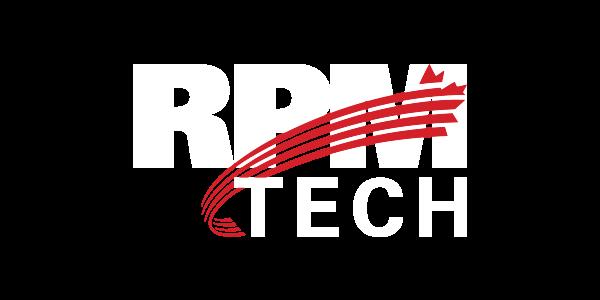 Site Web | Image experte | Conseiller en ligne | RPM Tech