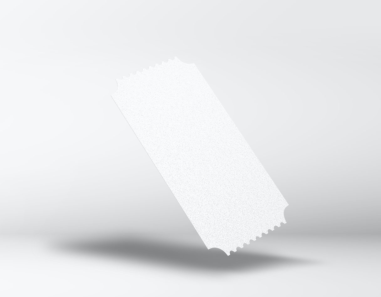 SODAM | Identité visuelle | Design Web | Site personnalisé
