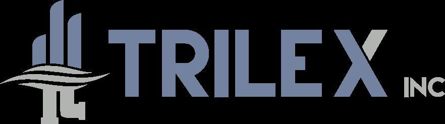 Trilex | Conception de contenu visuel et communicationnel