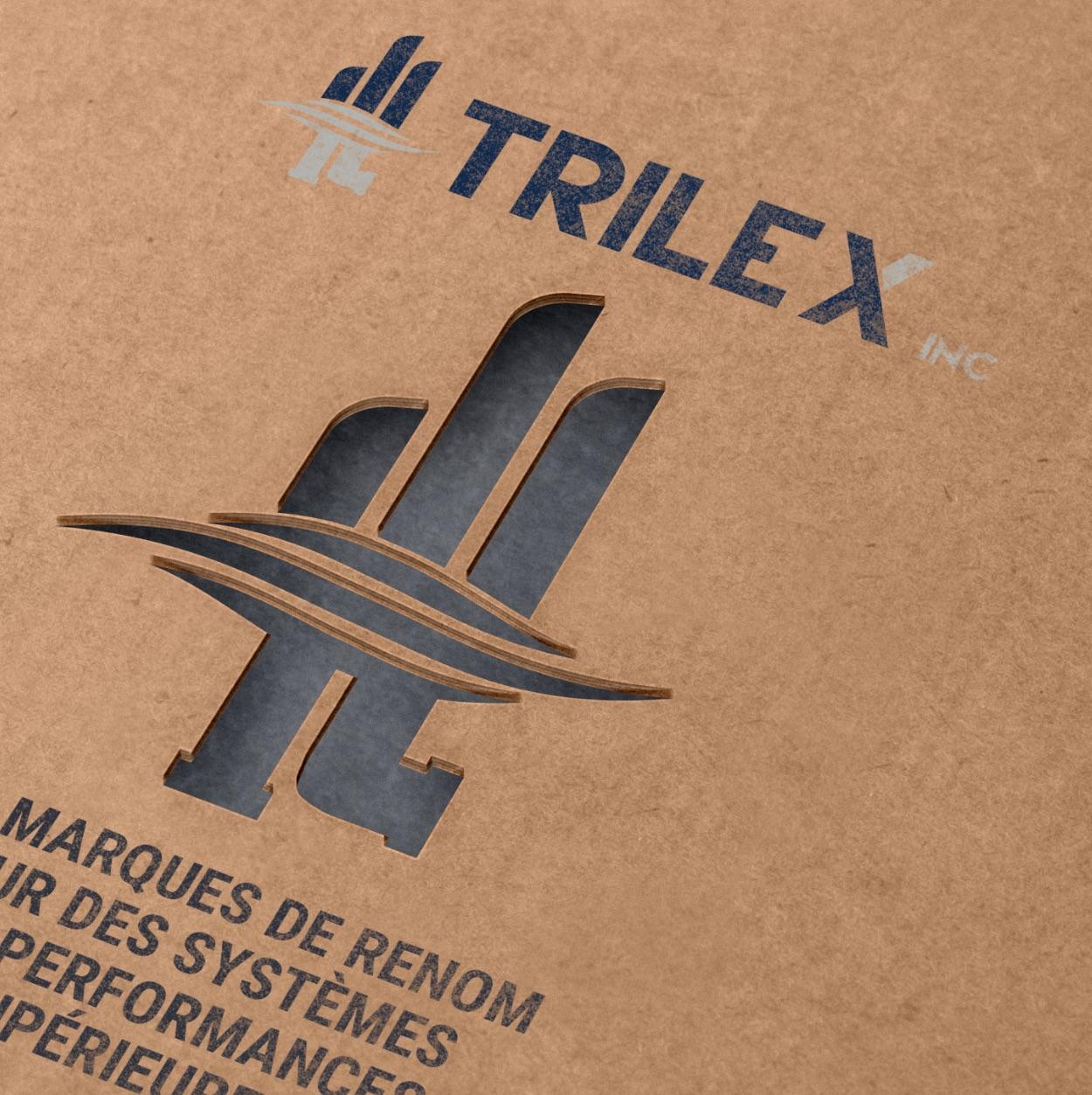 Valorisation de l'image de marque | Logo manufacturier