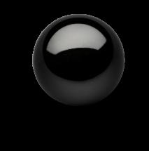Refonte de site Web professionnel | Image numérique