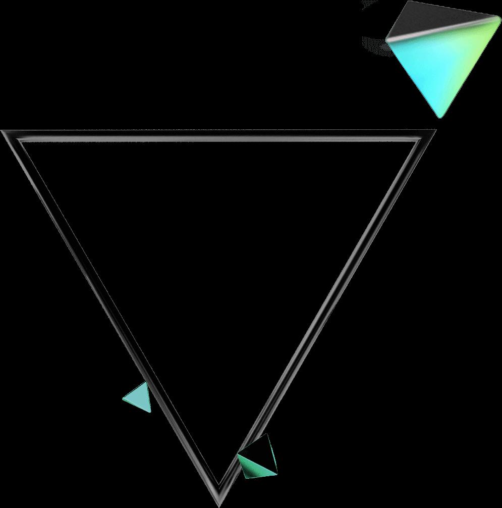 4-triangle-base
