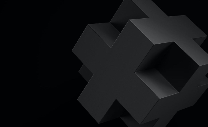 branding-image-de-marque-identite-visuelle-service-web