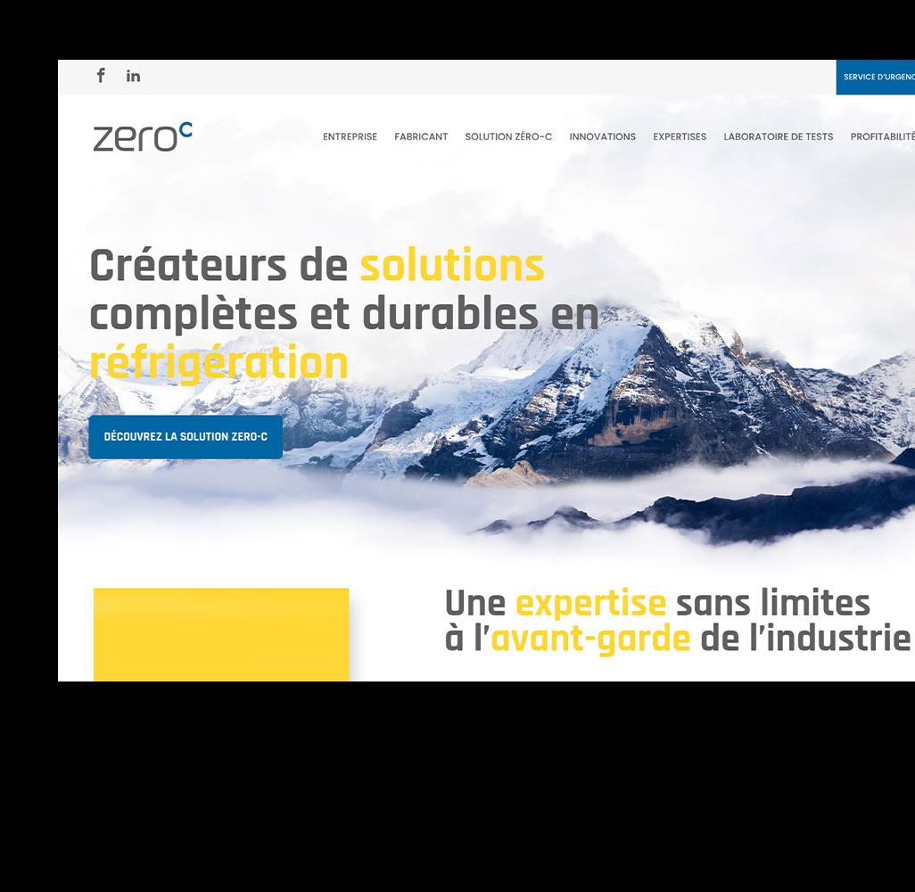 creation-web-site-corporatif-projet-numerique-sur-mesure-zero-c