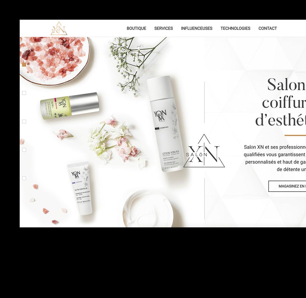 e-commerce-site-web-professionnel-services-web-sur-mesure-salon-xn