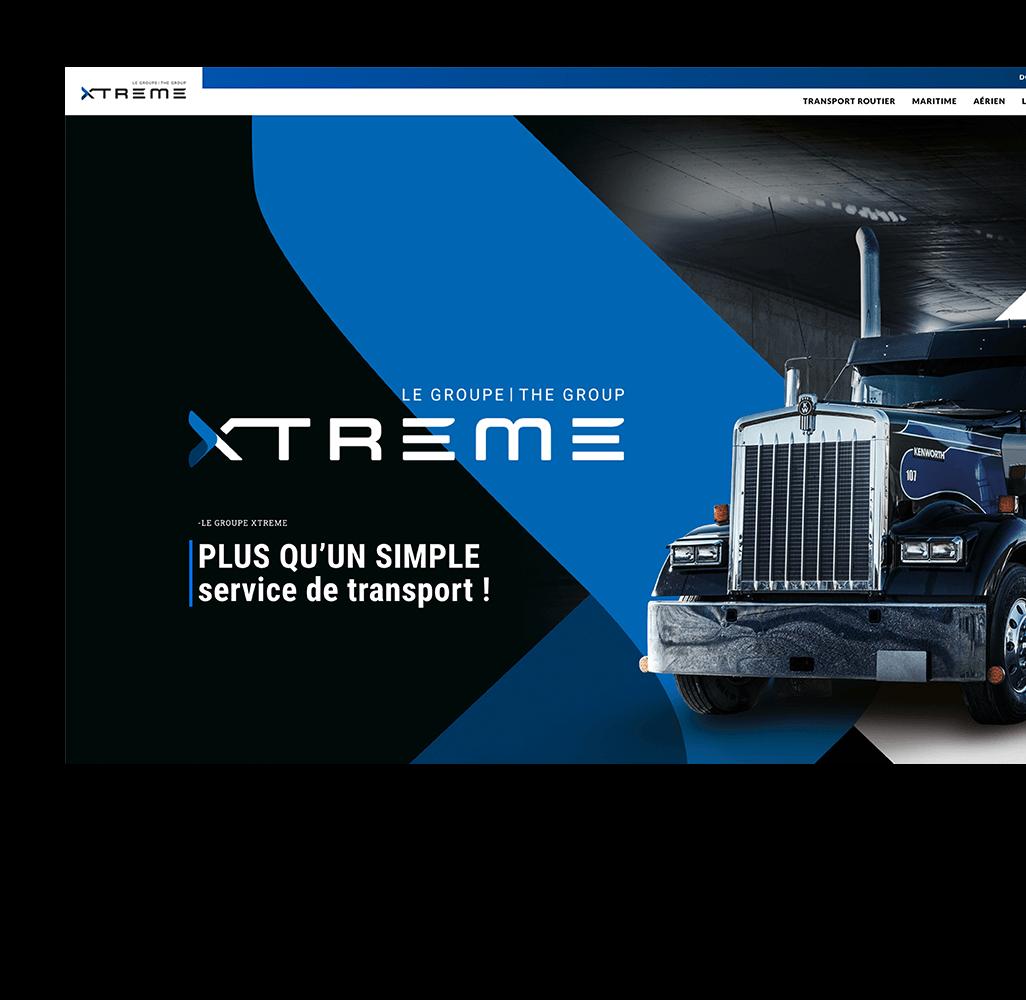 effet-web-expertise-numerique-conception-sur-mesure-site-web-groupe-xtreme